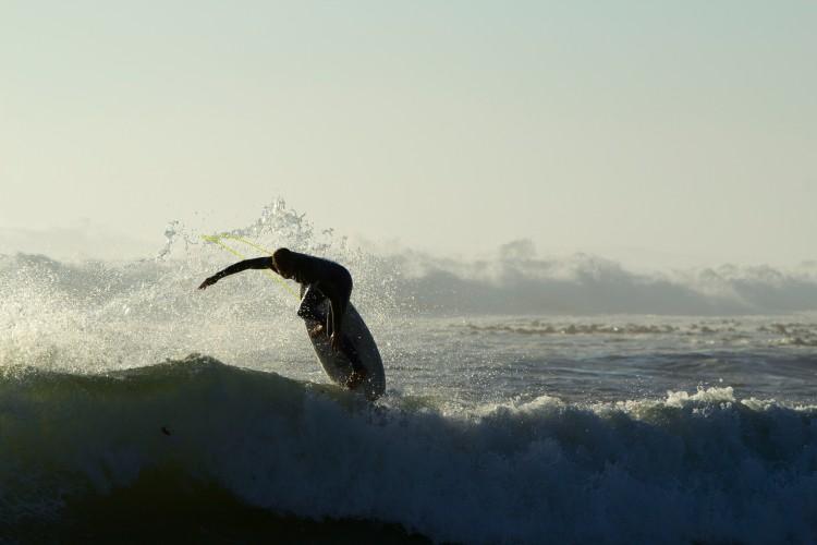 Tarryn Hardwicke Cape Town Photography