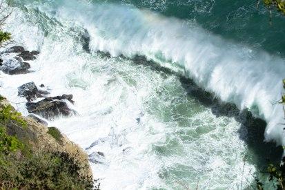 SURF | SEA |SAND