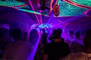 Funky Voodoo Photos by Tarryn Hardwicke