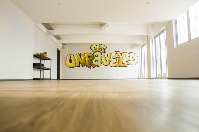 GET UNRAVELED | YoomYogi